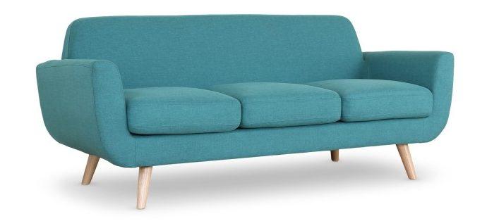 canap scandinave wishlist d co id es cadeaux ne le dites a personne. Black Bedroom Furniture Sets. Home Design Ideas